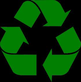 logo-recyclage-2
