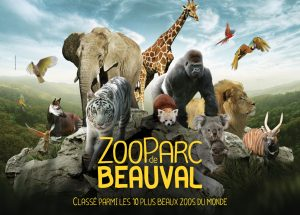 ob_fbf046_affiche-03beauval
